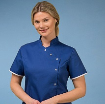 Carers Uniforms
