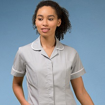 Occupational Therapy Uniforms