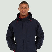 Outdoor Jackets