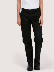 Ladies Cargo Work Trouser