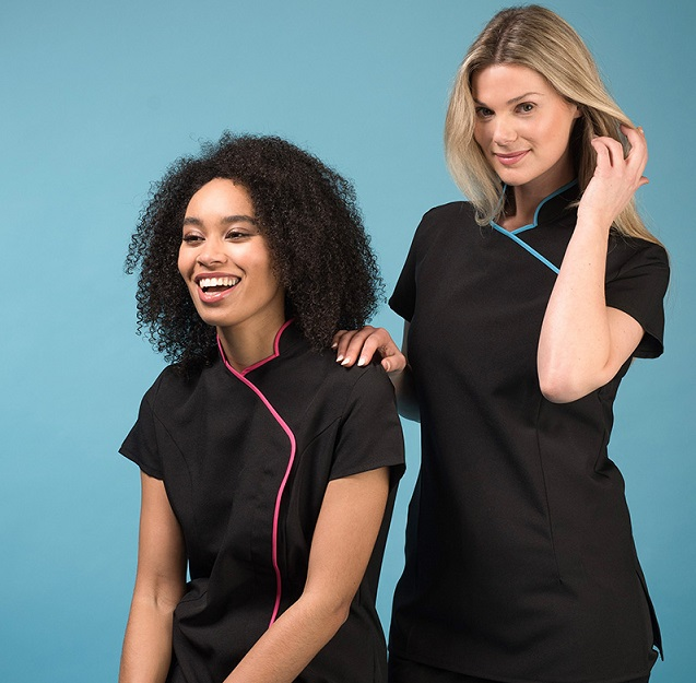 a6537d45cc4fc Workwear, Clothing for Work, Medical Uniforms - Harveys of Oldham