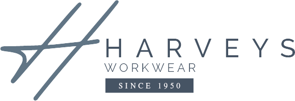 The UK's No.1 manufacturer & stockist of healthcare uniforms & work wear clothing